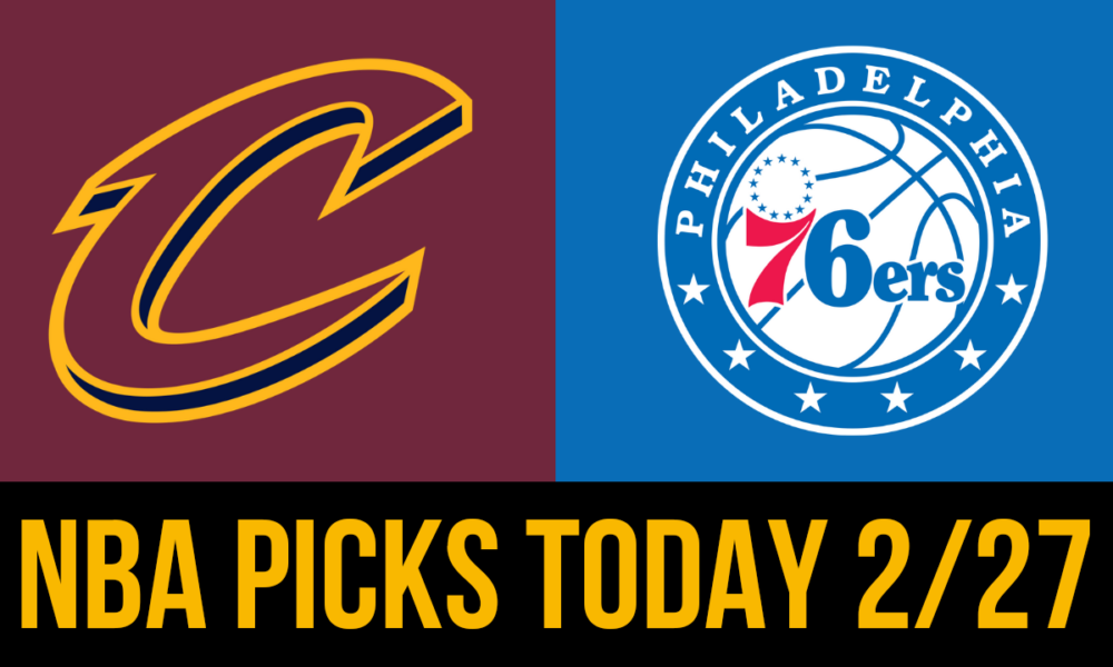Lakers vs Bucks - NBA Picks and Predictions - January 21, 2021